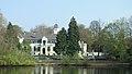 Schloss-Britz-03.jpg