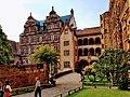 Schloss - Heidelberg.jpg