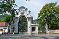 Schloss Eggenberg - gate.jpg