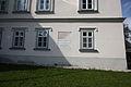 Schloss Gumpenstein, Irdning 1714 12-08-24.JPG