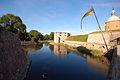 Schloss Kalmar - Kalmar slott-8 21082015-AP.JPG