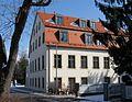 Schloss Perlachsoed Muenchen-1.jpg