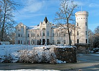 Schloss Schlemmin.jpg