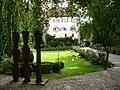 Schloss Steinheim-Schaubeck Landkreis Ludwigsburg 474.jpg