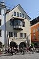 Schmiedgasse 22, Feldkirch.JPG