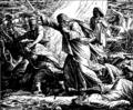 Schnorr von Carolsfeld Bibel in Bildern 1860 116.png