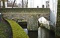 Schoenfeld-Schloss-6.jpg