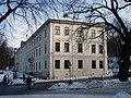 School №8 Lviv (5).jpg