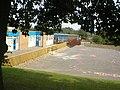 School playground.JPG