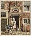 Schouten, Herman (1747-1822), Afb 010001000527.jpg