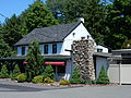 Schultheis Carriage House, East Greenville PA 01.JPG