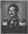 Schulz 1845-51.png