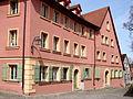Schwabach Boxlohe 9.jpg