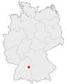 Schwaebisch Gmuend Karte.png
