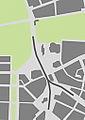 Schwarzplan Tausendfuessler (180px).jpg