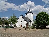 Schwebheim-001.jpg