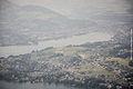 Schweiz Reise . Sommer 2013 . Ansichten 23.jpg