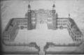 Schwetzingen-Schloss-1804.png