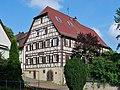 Schwieberdingen Schulhaus.jpg