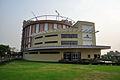 Science Exploration Hall - Science City - Kolkata 2016-02-23 0706.JPG
