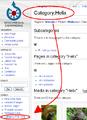 Screenshot of JavaScript Catfood.png