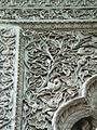 Sculptor work at Shriram temple in Dhule city - 6.JPG