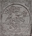 Sculpture Stone Gateway Of Shaolin Temple (60732776).jpeg