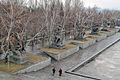 Sculptures on Square of Heroes on Mamayev Kurgan 001.jpg