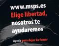 Señales de advertencia de paquetes de cigarrillos en España 01.png