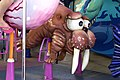 Sea Carousel, SeaWorld.jpg