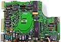 Seagate ST225 PCB assy.jpg