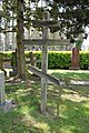 Seattle - Orthodox Brotherly Cemetery of St. Nicholas 10.jpg