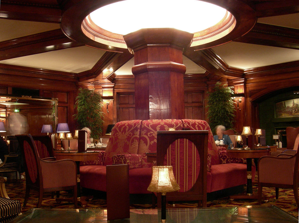 22 Most Haunted Hotels In America Haunted Hotels List