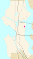 Seattle Map - Washington Park.png