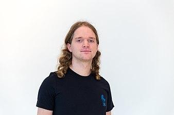 Sebastian Berlin 2.jpg