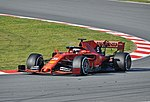 Sebastian Vettel-Ferrari-2019 (2).jpg