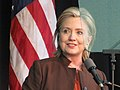 Sec. Hillary Rodham Clinton (4617027843).jpg