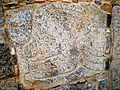 Sechin piedra grabada Cabeza humana.jpg