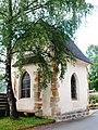 Seckau-Luciakapelle-beiSeckau62.JPG