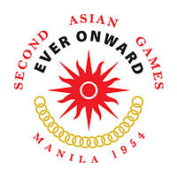 Second Asiad's official logo.jpg