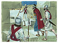 Second Book of Kings Chapter 25-2 (Bible Illustrations by Sweet Media).jpg