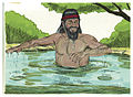 Second Book of Kings Chapter 5-10 (Bible Illustrations by Sweet Media).jpg
