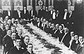 Second banquet meeting of the Institute of Radio Engineers.jpg