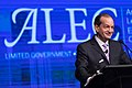 Secretary Acosta's Remarks at ALEC in Denver, CO L-17-07-21-A-010 (36070907965).jpg