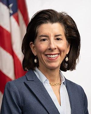 Secretary Gina Raimondo.jpg
