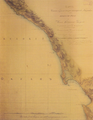 Section of Coast of Northwest America from Fort Ross to Point Great Bodega (1817).png