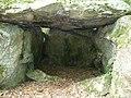 Seiches sur Loir - Dolmen 4.jpg