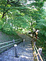 Seisho park02s2816.jpg