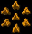 Selenium-3D-balls-B.png