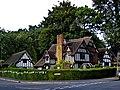 Selly Manor - panoramio.jpg